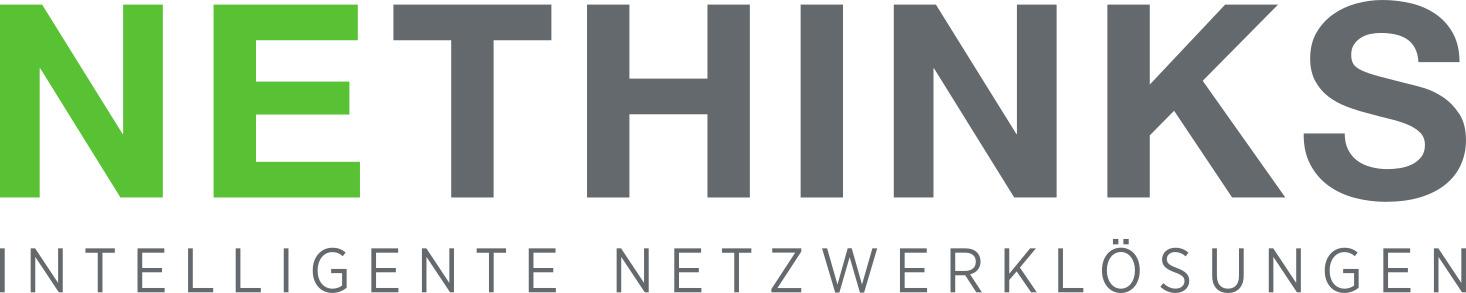 NT Logo 4C