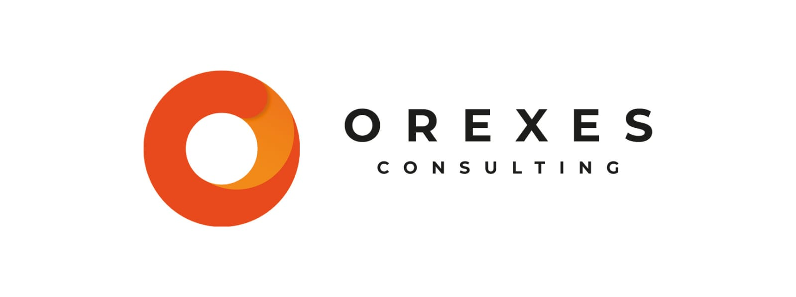 orexes-consulting