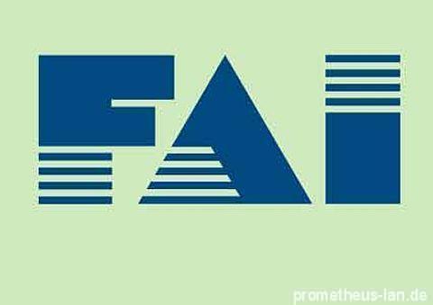 csm_FAI-Web_angepassteGroesse_ead3237f1a